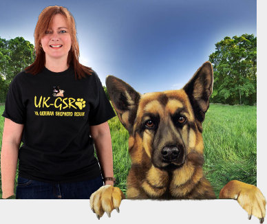 uk-gsr_uk-german-shepherd-rescue001024.jpg