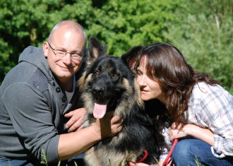 uk_german_shepherd_rescue_angels_uk-gsr001008.jpg